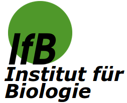 Institute for Biology